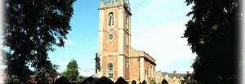 Parish Church of St. Deiniol's
